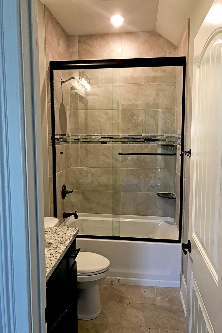 Shower_127.jpg