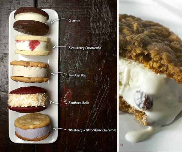 ice-cream-sandwich_6_.jpg