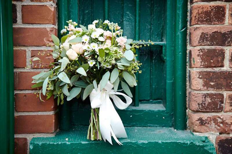 2014-Oct-Green-bouquet.jpg