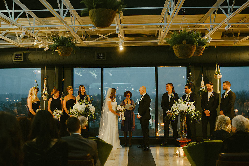 New-Broadview-Hotel-Wedding-Toronto-151-1024x682.jpg
