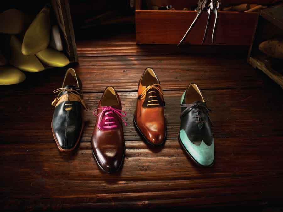 PeterFeeney_089_cmyk-footwear-layout.jpg