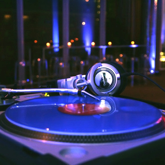 Impact DJ - Impact DJ is a collection of the best DJ's in the GTA. Focusing on your music tastes, we will entertain your guests with elegance and FUN!Address: 80 Galaxy Blvd. Suite #6, TorontoEmail: info@impactdj.caContact: Jeff French Phone: (416)-623-5842Website: www.impactdj.cainstagram ~ facebook ~ twitter