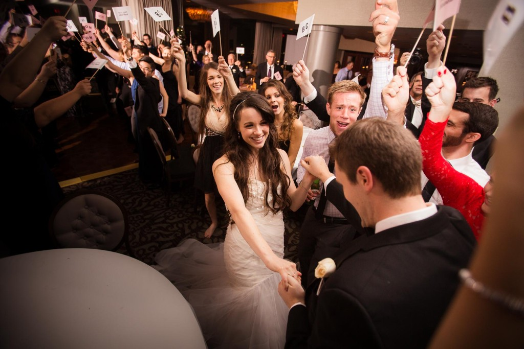 70_Luminous-Weddings-1024x683.jpg