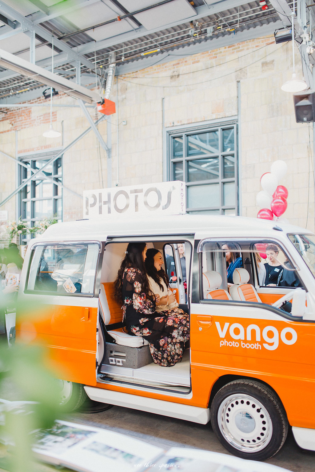 vango photo booth - Our photo booth is like non-other. Unique. Social. Fun. Ready for your special event.Email: Hello@VangoPhotoBooth.comContact: VincentPhone: (888) 468-9643Website: www.vangophotobooth.cominstagram ~  facebook ~  twitter
