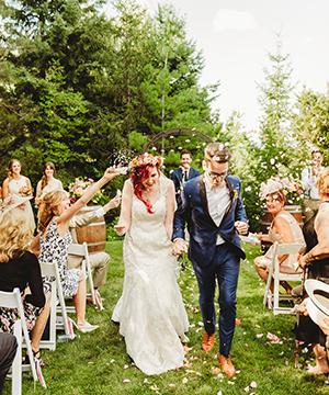 boho_indie_wedding_photographer_toronto_magnolia_studios-100_ad.jpg