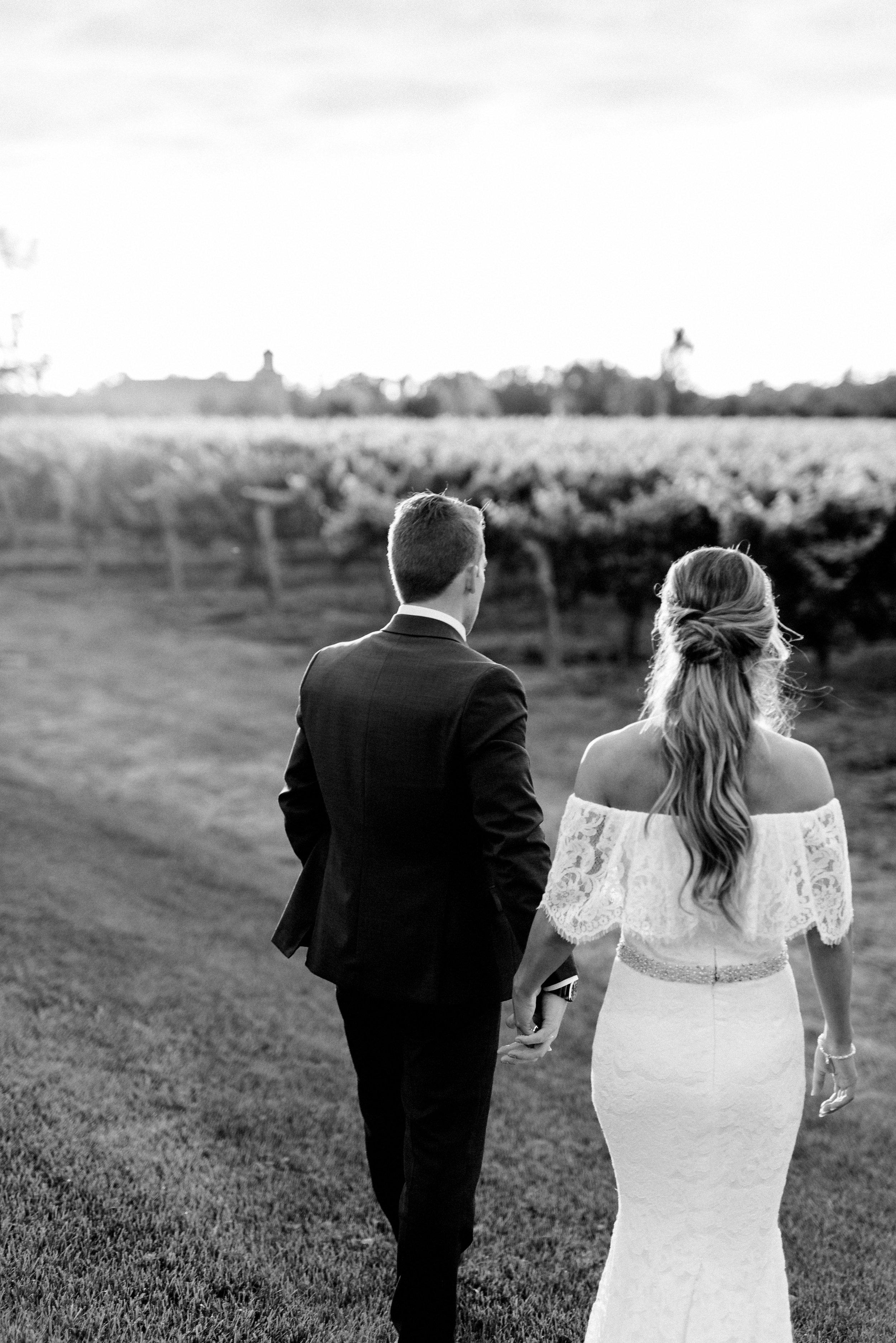 Jacqueline James Photography - Jacqueline James Photography is a boutique wedding photography service for the modern, wild romantics.Email: info@jacquelinejamesphoto.comContact:Jacqueline JamesPhone: (416)-271-9834Website: www.jacquelinejamesphoto.cominstagram ~  facebook ~  twitter ~  pinterest