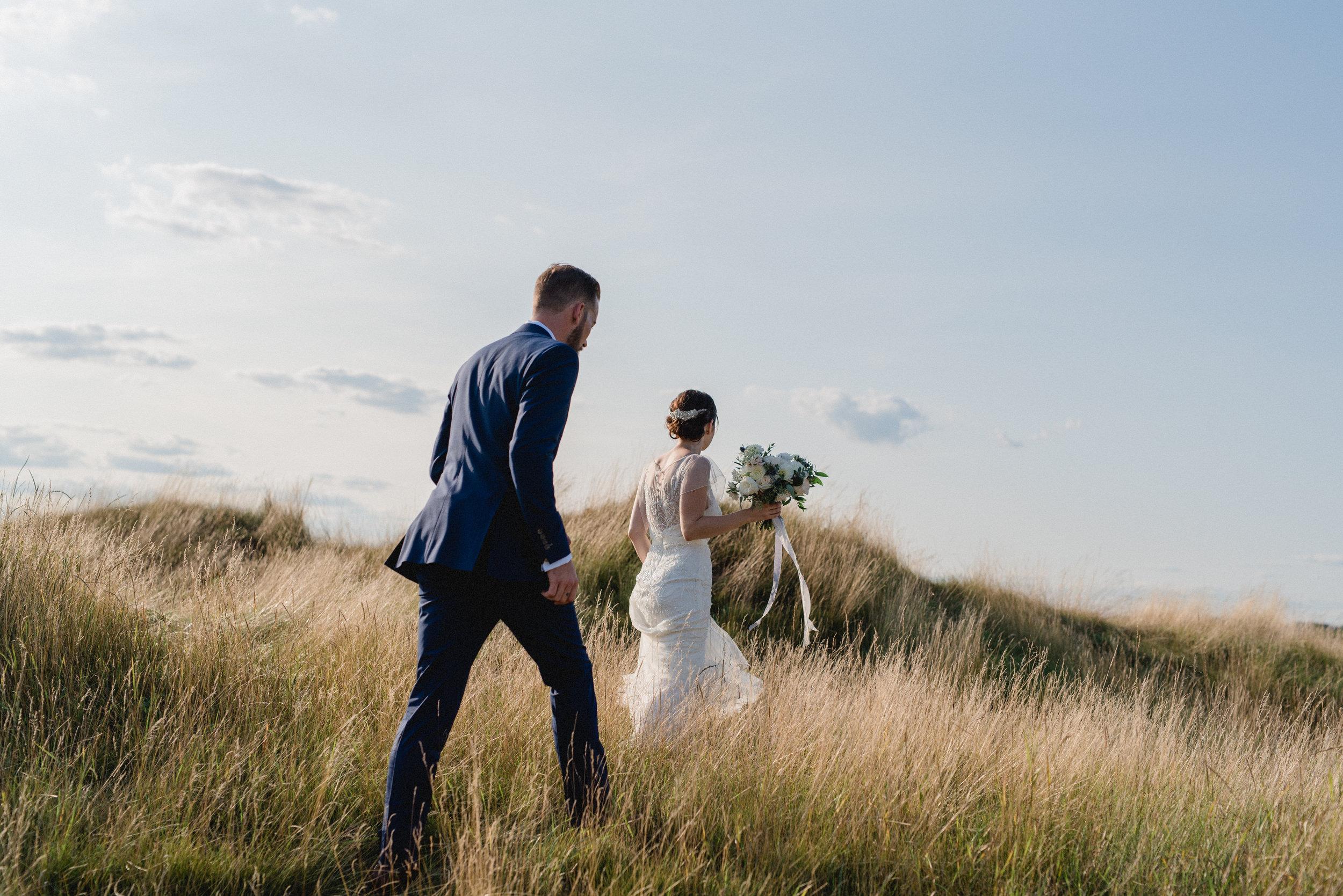 Pipers-Heath-Milton-Wedding-74.jpg