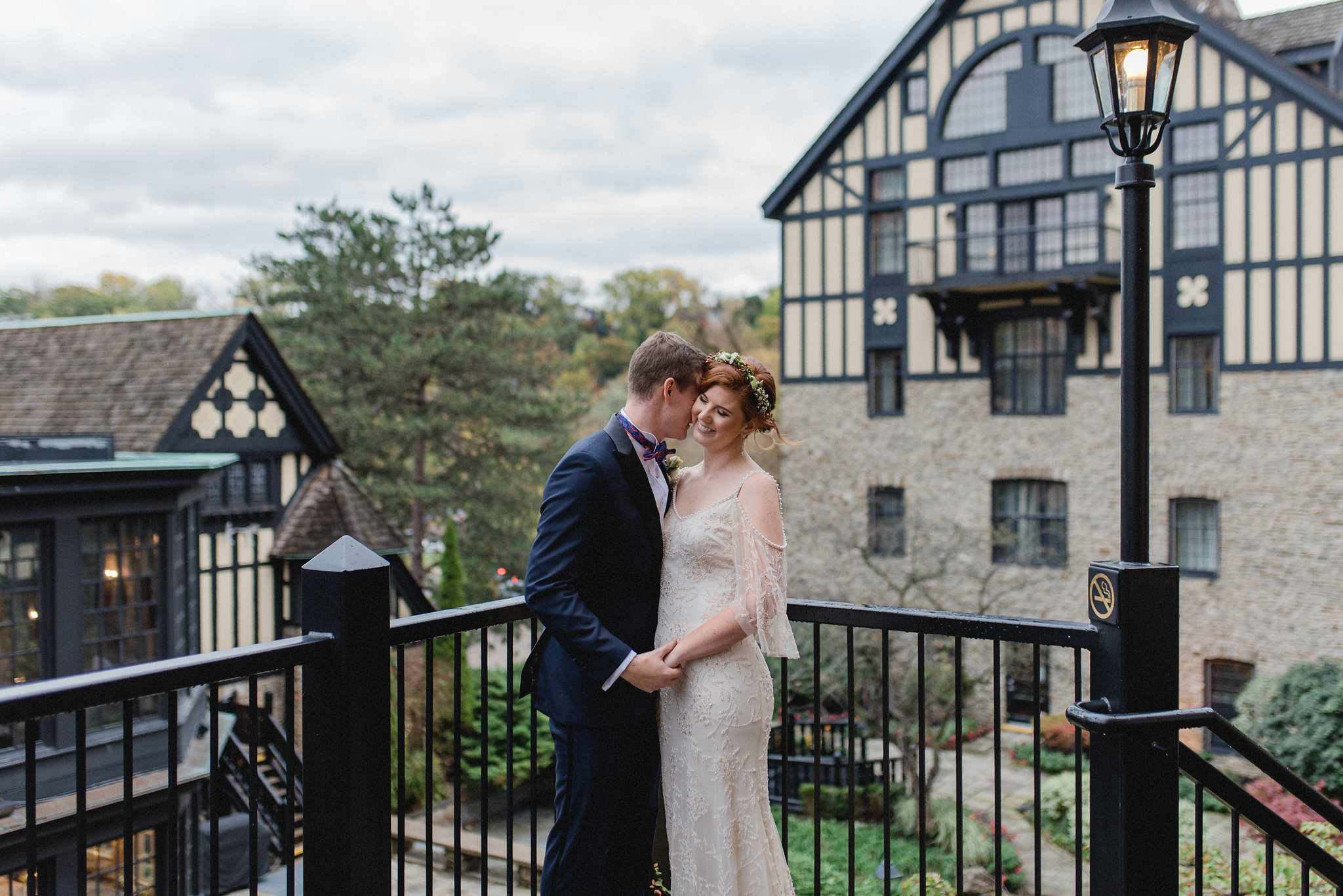 Old-Mills-Toronto-Wedding-8.jpg