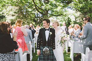 IMGP1778-wedding-co-300x200.jpg