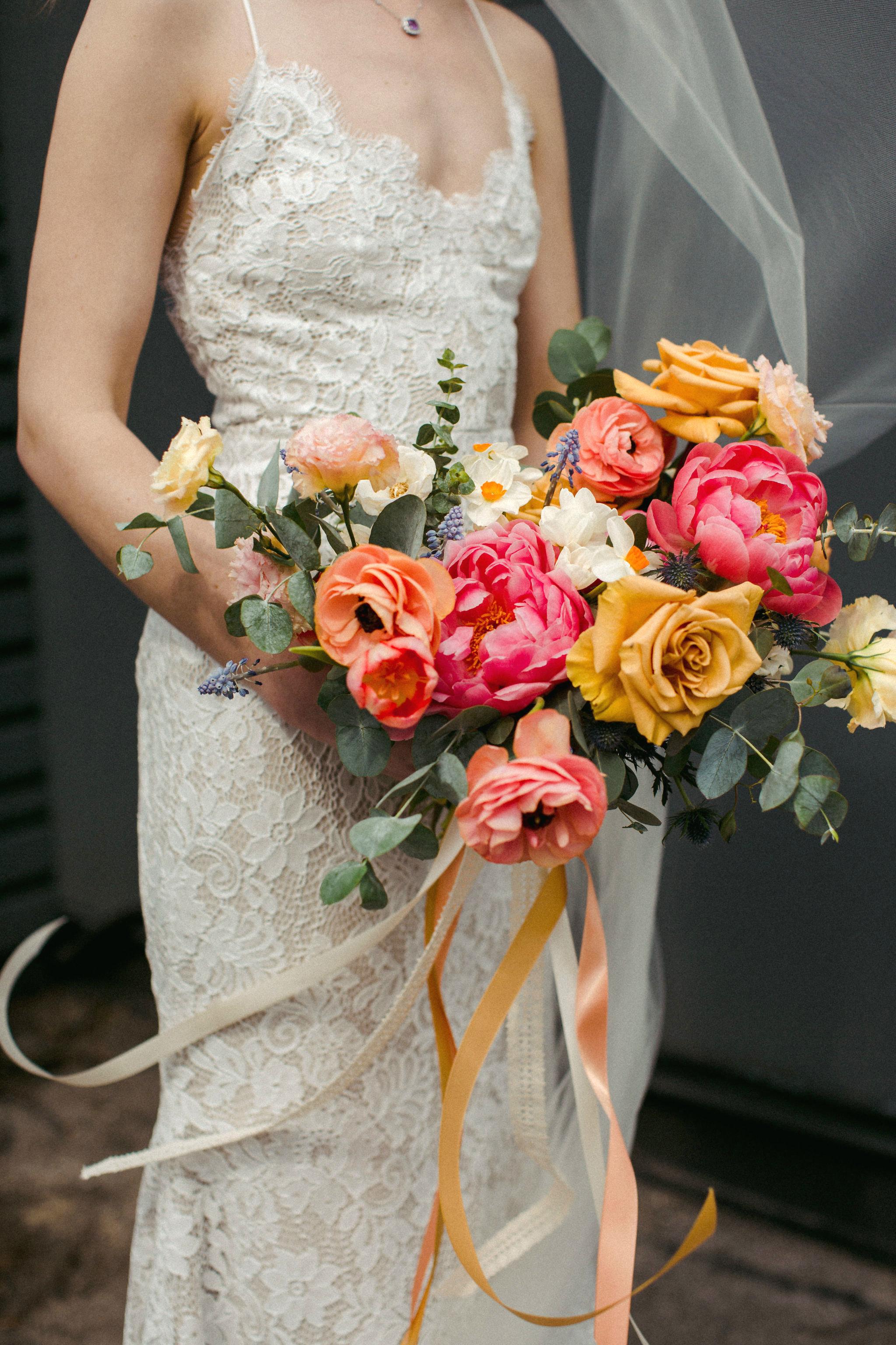 18-0505CH-DanijelaWeddings-wedding-176 copy.jpg