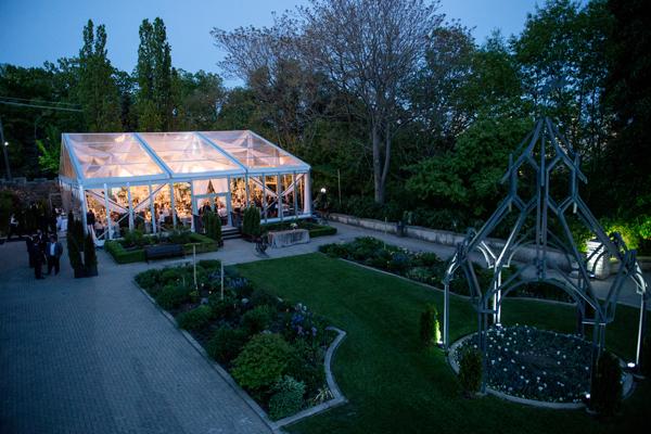 GlassPavilion&Gardens5.jpg