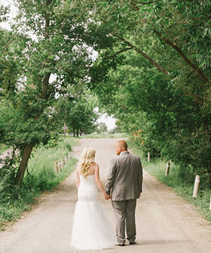 Wedding-Co.jpg