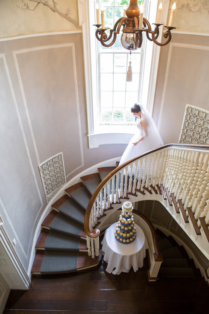 MarieClaire-Patrick-Wedding-179-683x1024.jpg