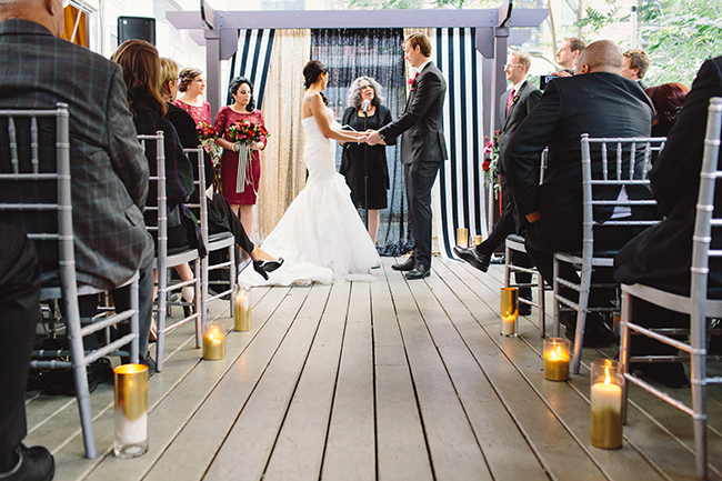 dian-mark-fieldhouse-wedding-sara-wilde-photography-01341.jpg
