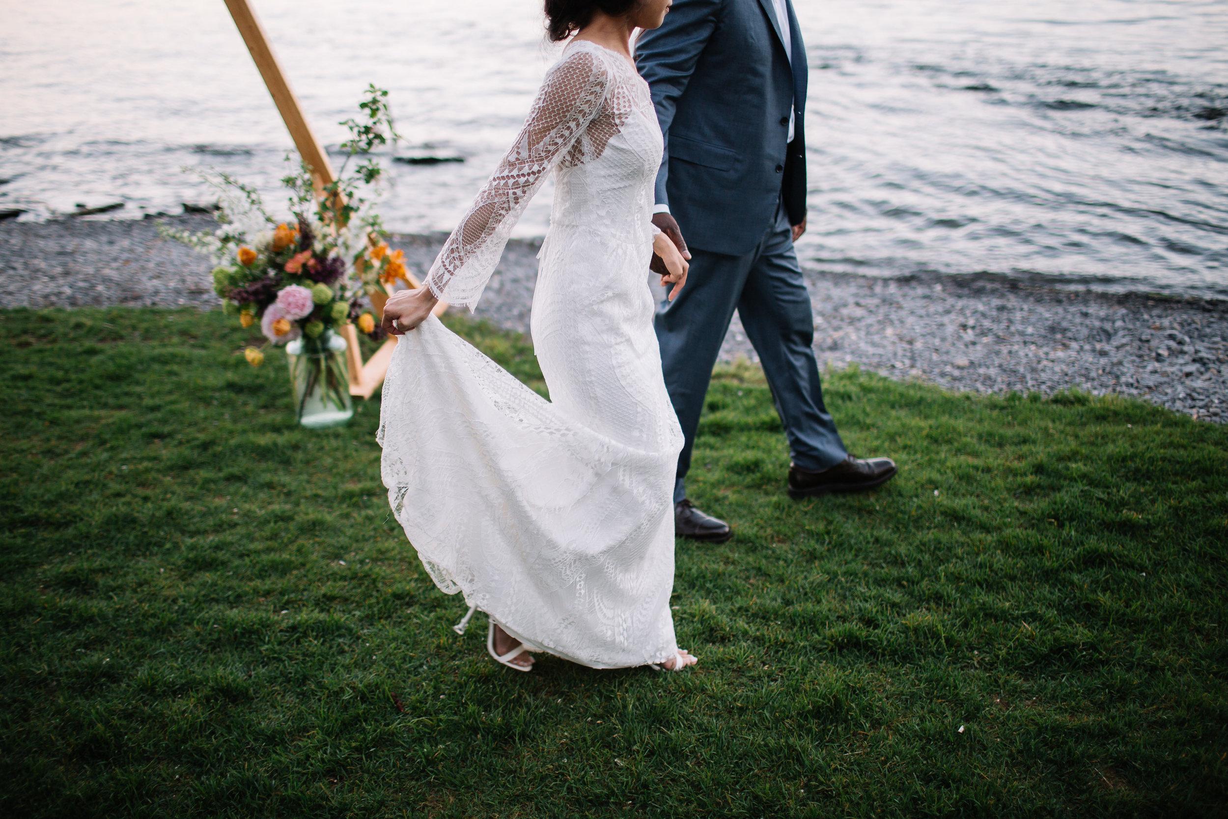 6daee1d378f6-drake_devonshire_wedding_898.jpg