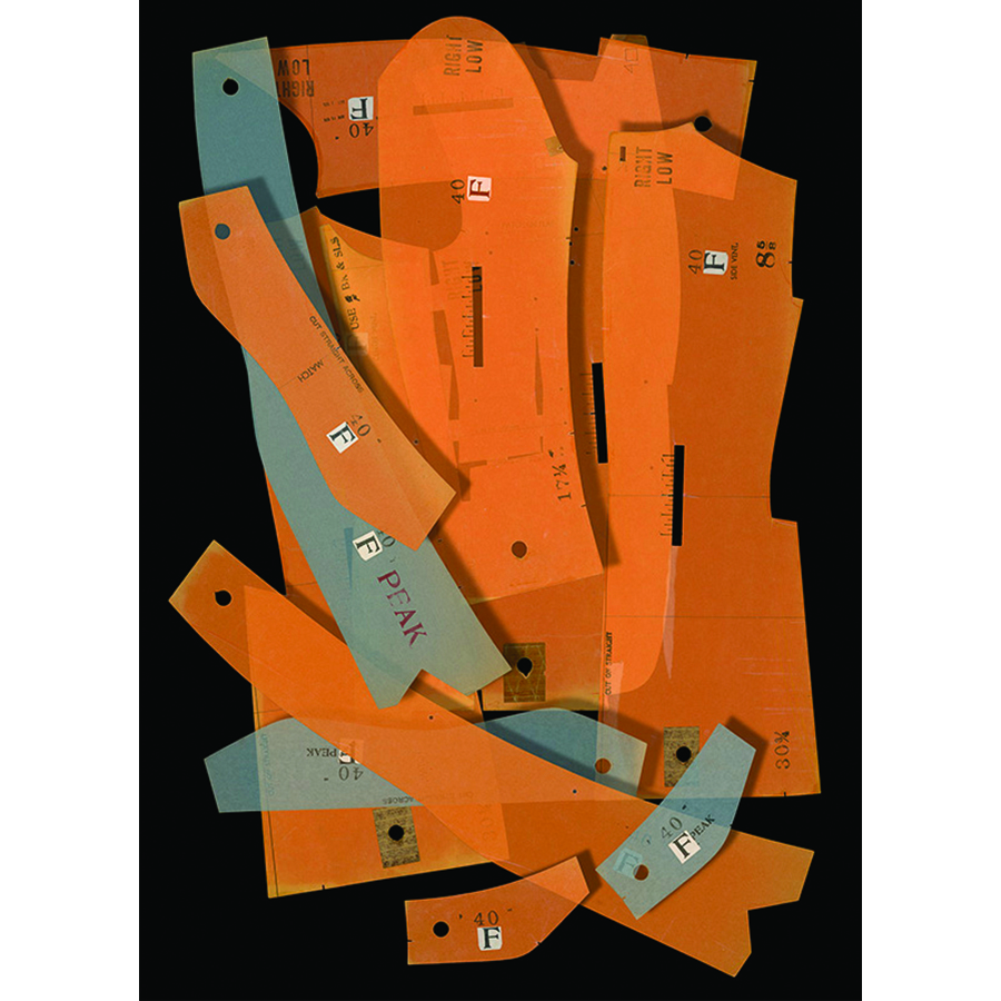 Square - Angelucci_Coppley Patterns (40F Suit 3).jpg