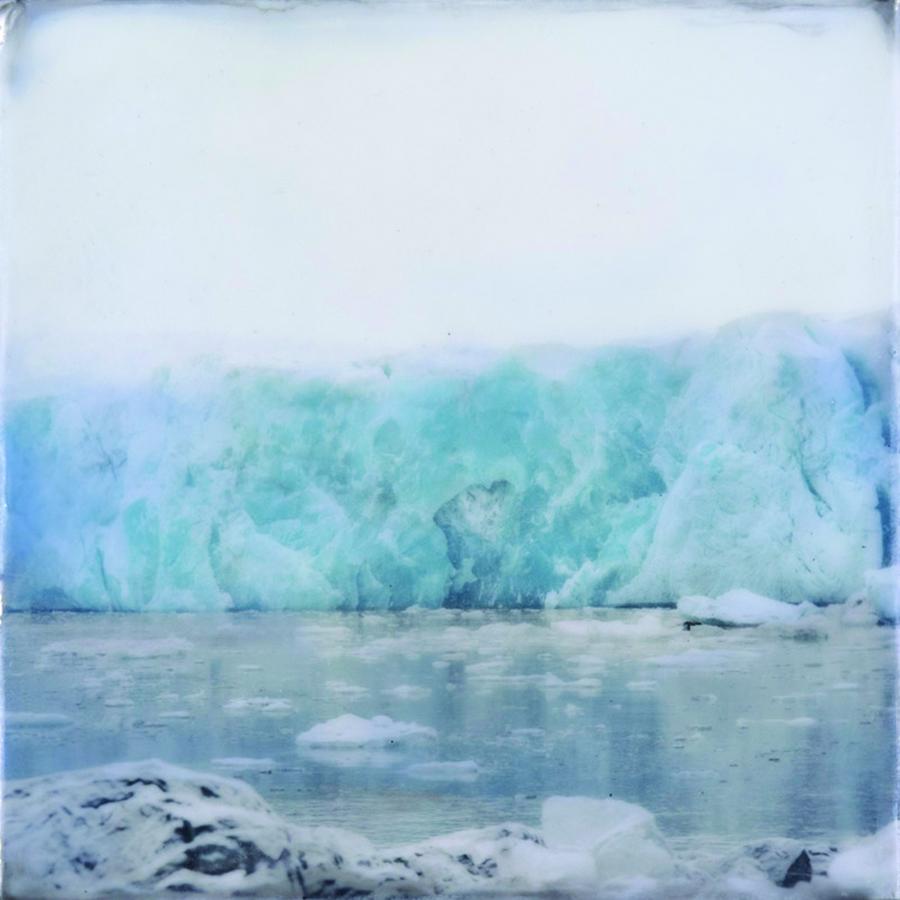 Square - White_Glacier Terminus, Svenbreen_2015.jpg