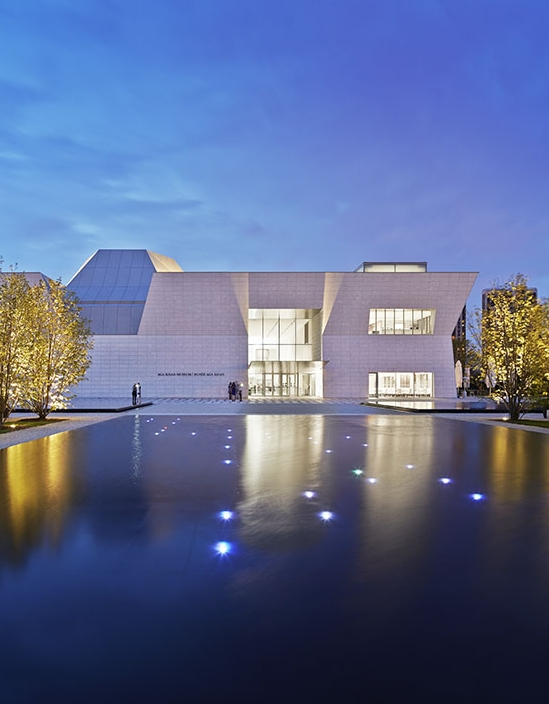 """Aga Khan Museum - Regarded as one of Toronto's architectural and artistic gems, the Aga Khan Museum has it all when it comes to planning your perfect wedding. The Museum is also available for """"Ceremony Only"""" events, both indoors and out.Address: 77 Wynford Dr, TorontoEmail: sonia.borkar@akdn.orgContact: Sonia Borkar, WPICCPhone: (416) 646-4677 x 7734Website: www.agakhanmuseum.orgInstagram ~ facebook ~ twitter"""