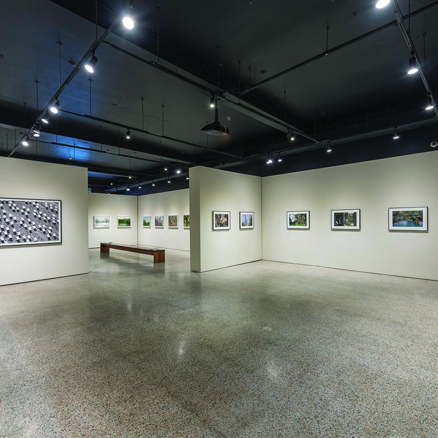 Gallery Photos - 4a.jpg
