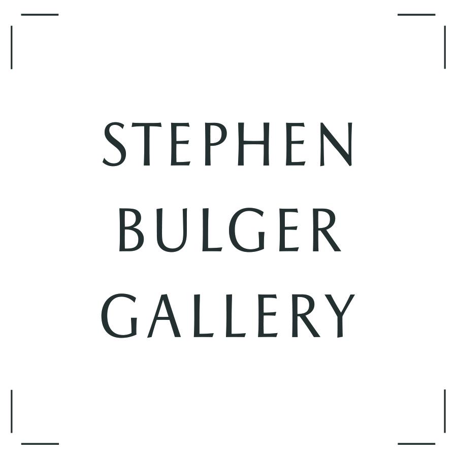SBG Square Logo.jpg