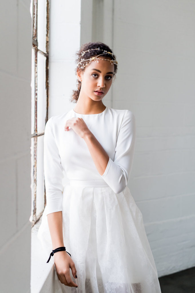 White-Canvas-2018-Collection_4289-682x1024.jpg