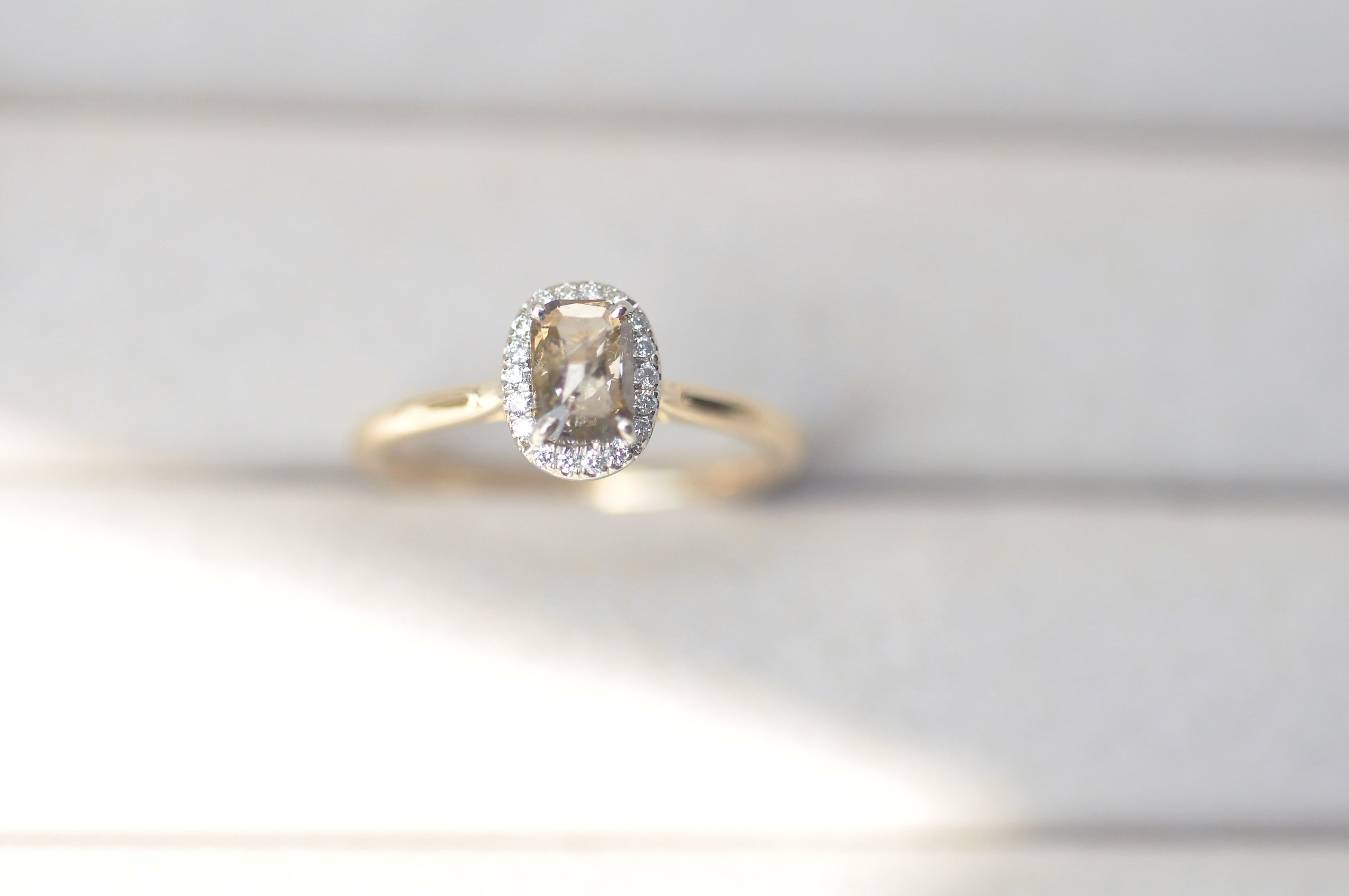 Grey Diamond Engagement Ring.jpg