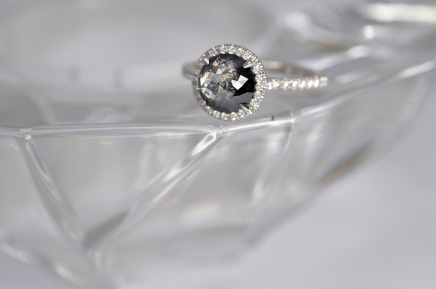Alternative Engagement Ring with Halo.jpg
