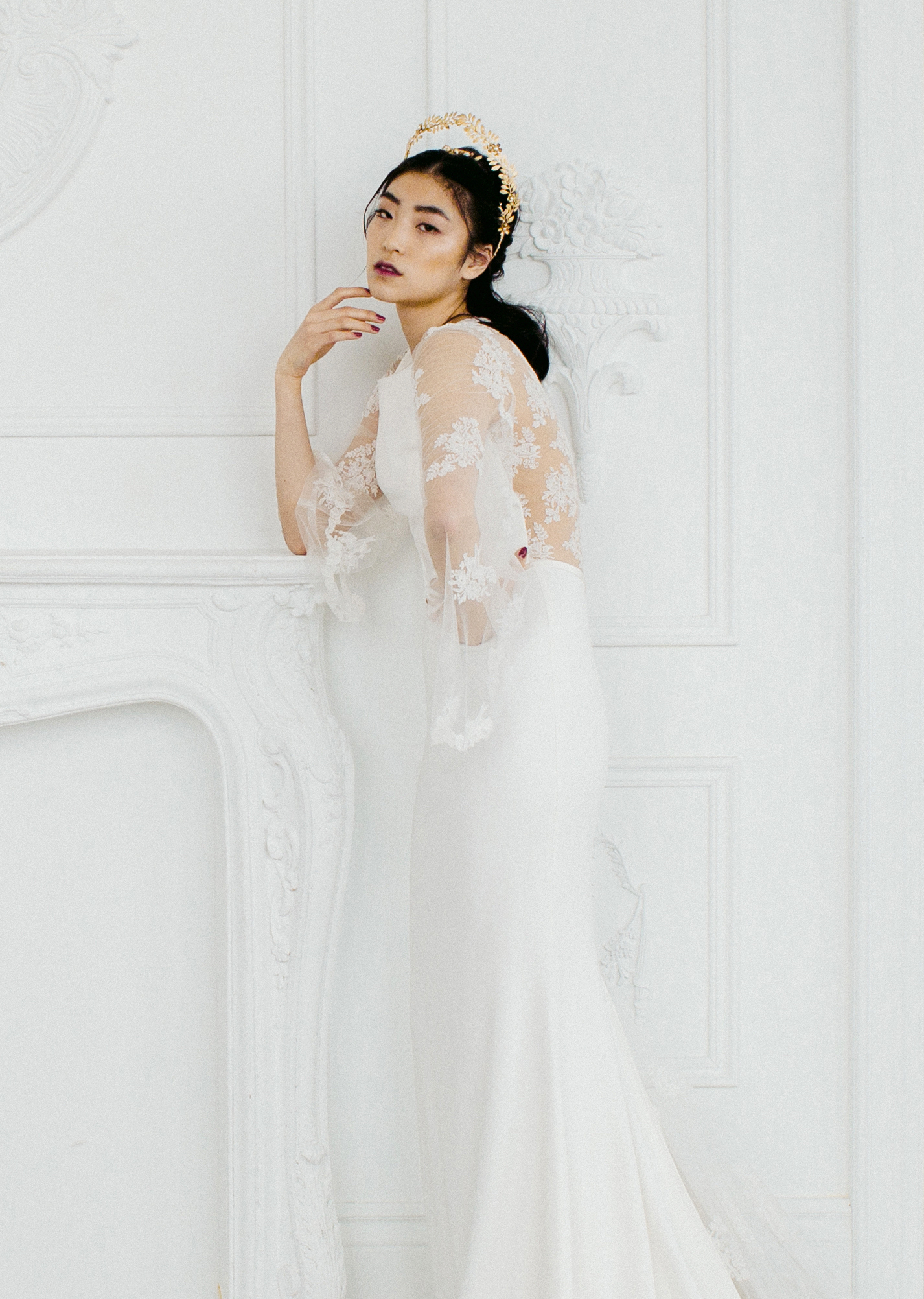 The Loved One - MODERN HEIRLOOMS We are makers and curators of exquisite accessories. We believe in individuality, beauty, and above all, love.Address: 302 Carlaw Ave, Suite 102, TorontoEmail: antonia@thelovedone.caContact: Antonia Akai-CasuccioPhone: (647) 629-4418Website: www.thelovedone.cainstagram ~ facebook ~ twitter ~ pinterest