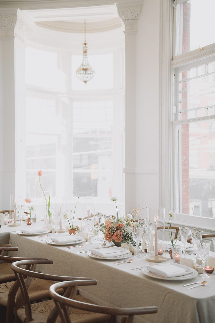 Blush + Bowties - Blush + Bowties is a boutique style wedding planning company, specializing in charming, stylish, and personalized celebrations.Address: 302 Carlaw Ave Suite 102, Toronto, ON M4M 3L1Email: info@blushandbowties.caContact: Alexandra McNamaraPhone: (647) 242-8183Website: www.blushandbowties.cainstagram ~ facebook ~ twitter ~ pinterest