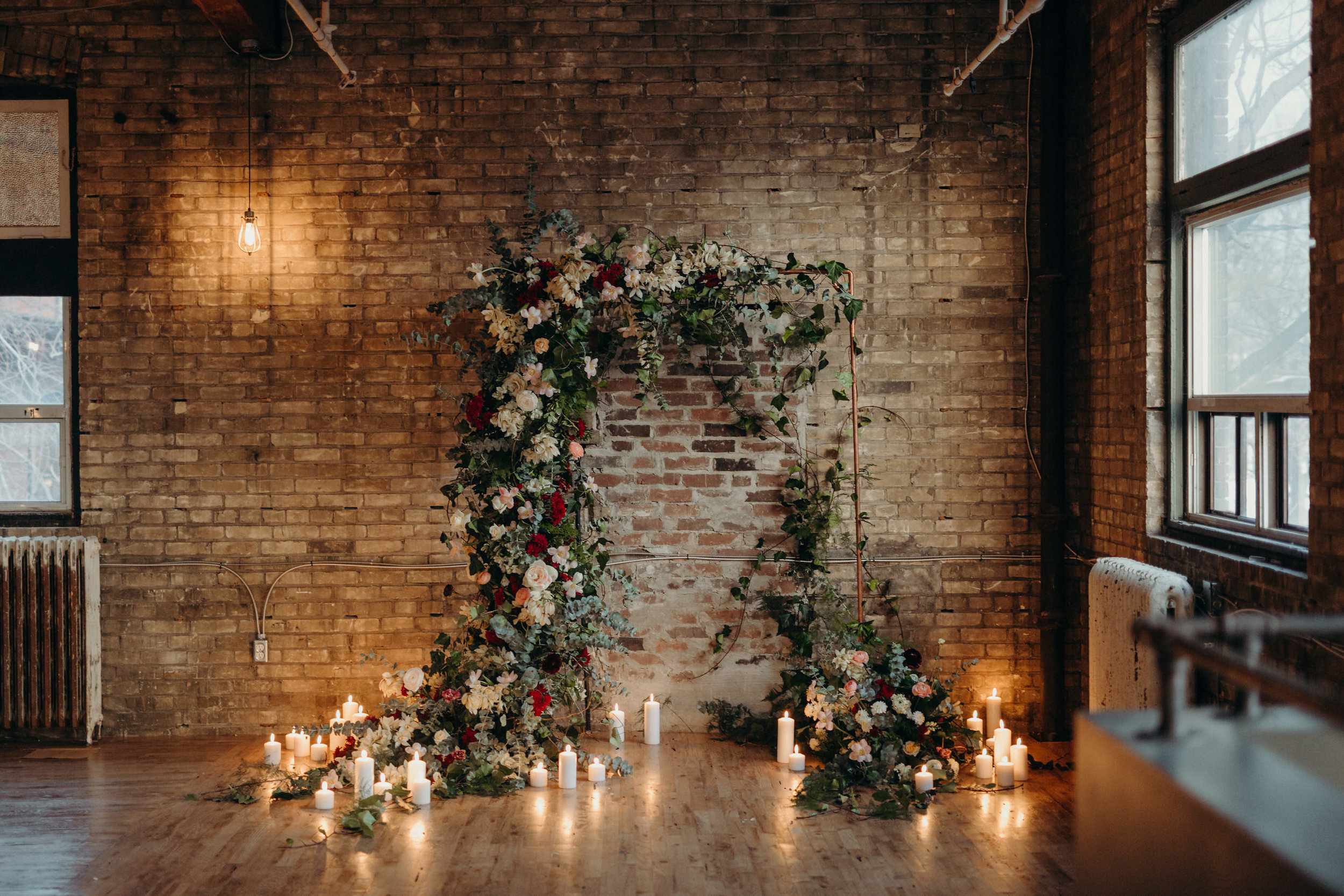 0ab54c7aeb90-jam_factory__loft_wedding_toronto_616.jpg