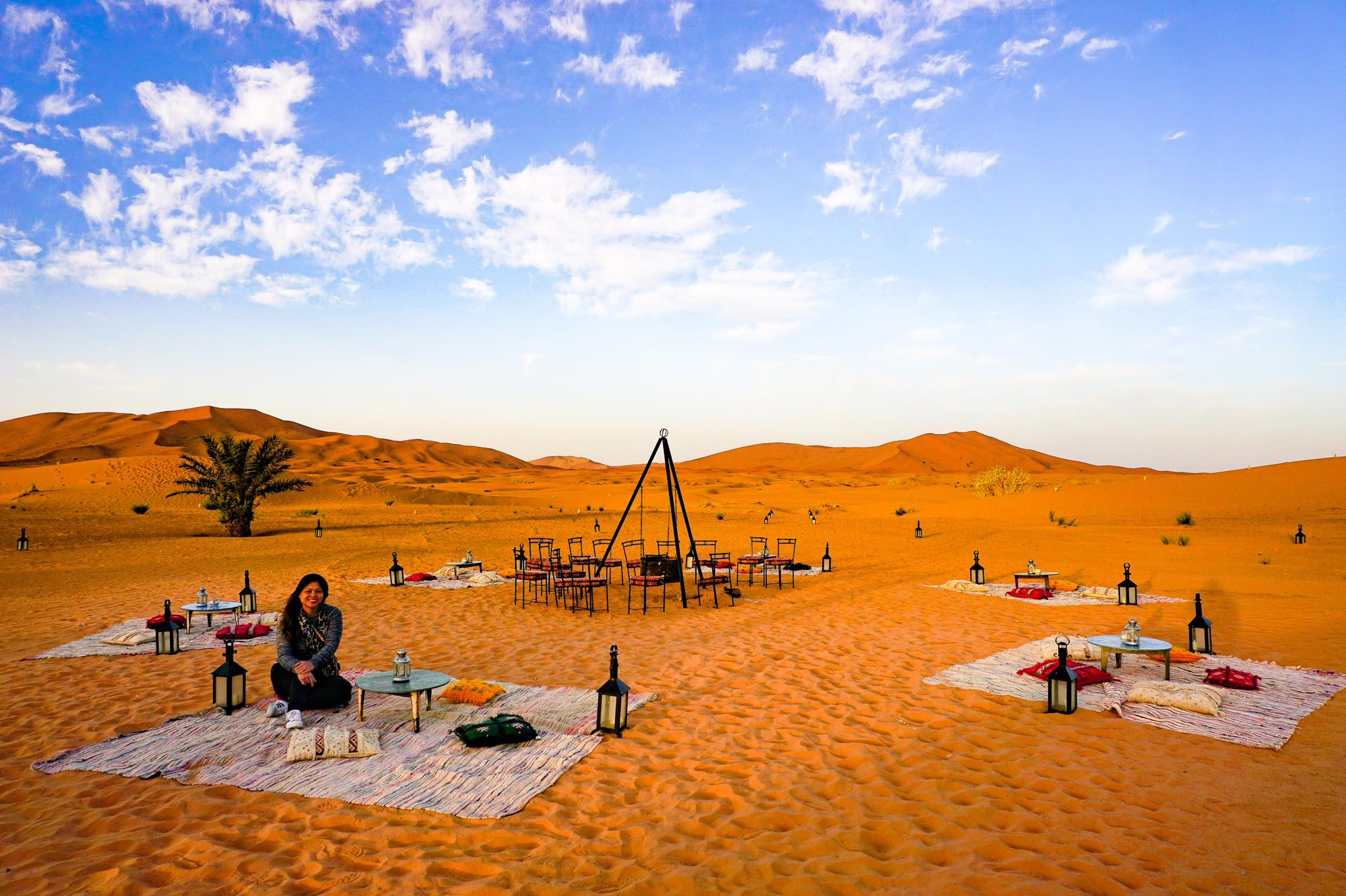 10f3bdc7d487-Duyen_on_camp_site_in_morocco.jpg