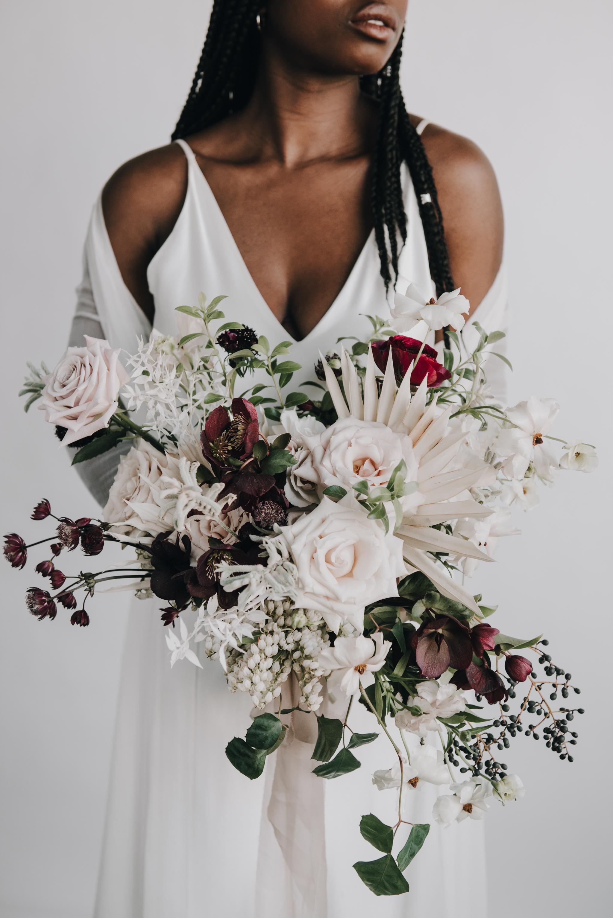 25795d52b676-WeddingCo_1.jpg