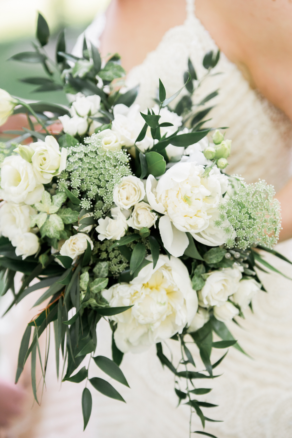 0d7271d8cd33-Close_up_bouquet.jpg