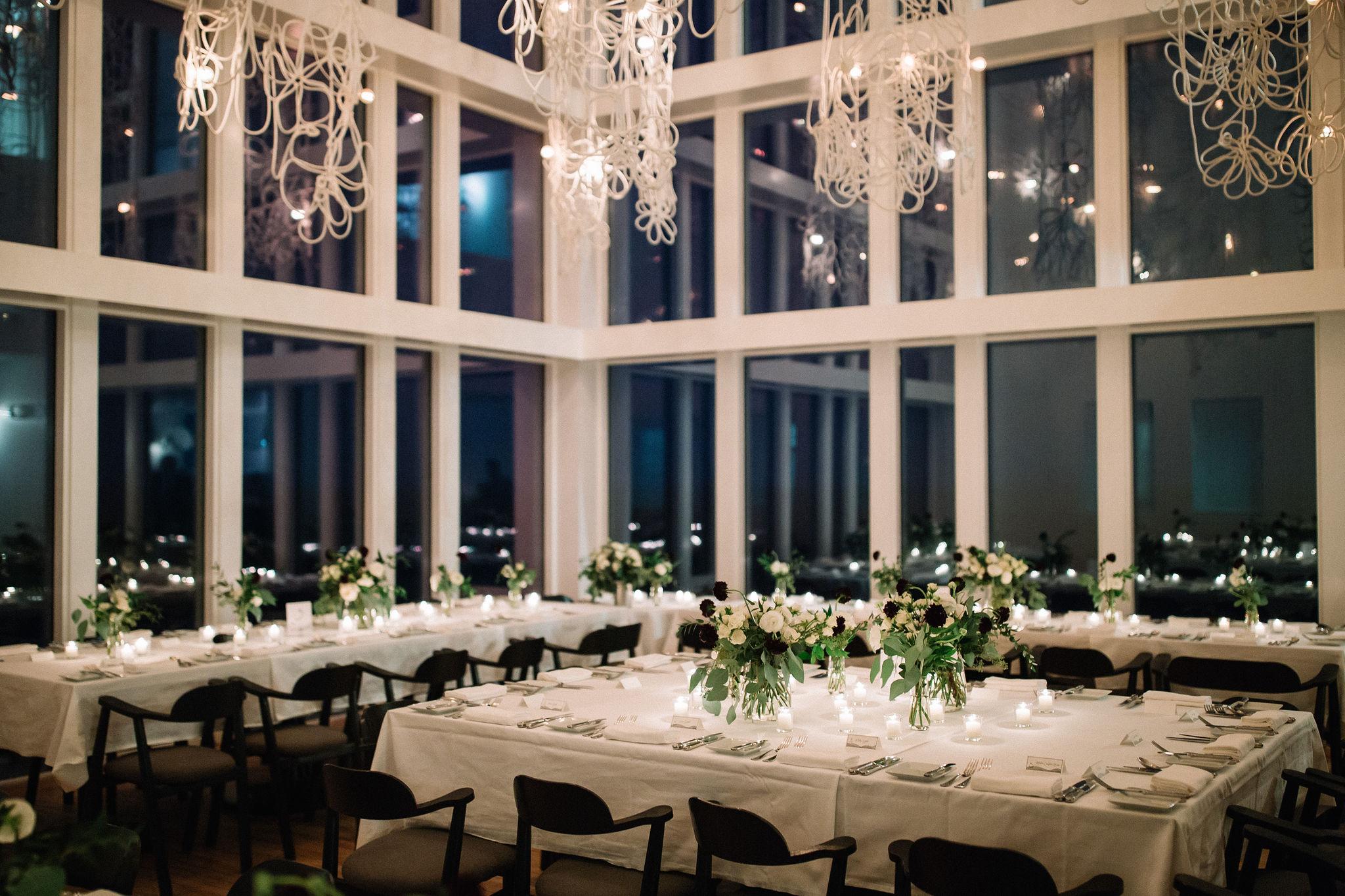 6fc3df204c25-fogo_island_inn_wedding_danielle_meredith_photography_644 (1).jpg