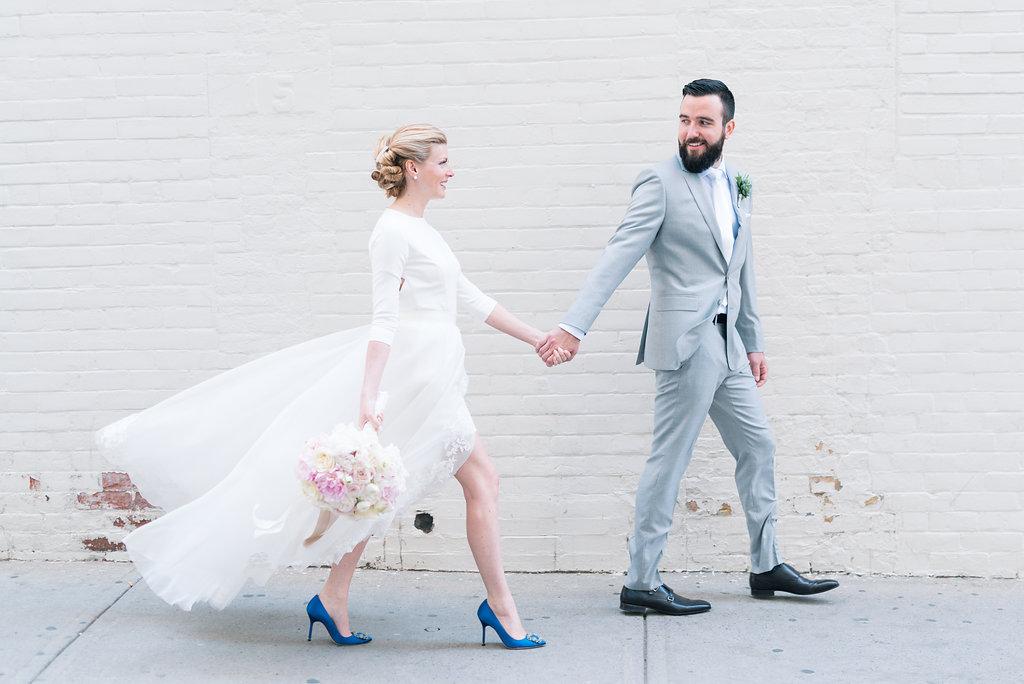 INJOYIMAGERY.WEDDINGS.MEG+PATRICK.THEFIFTHGRILL.JUNE32017.370.JPG