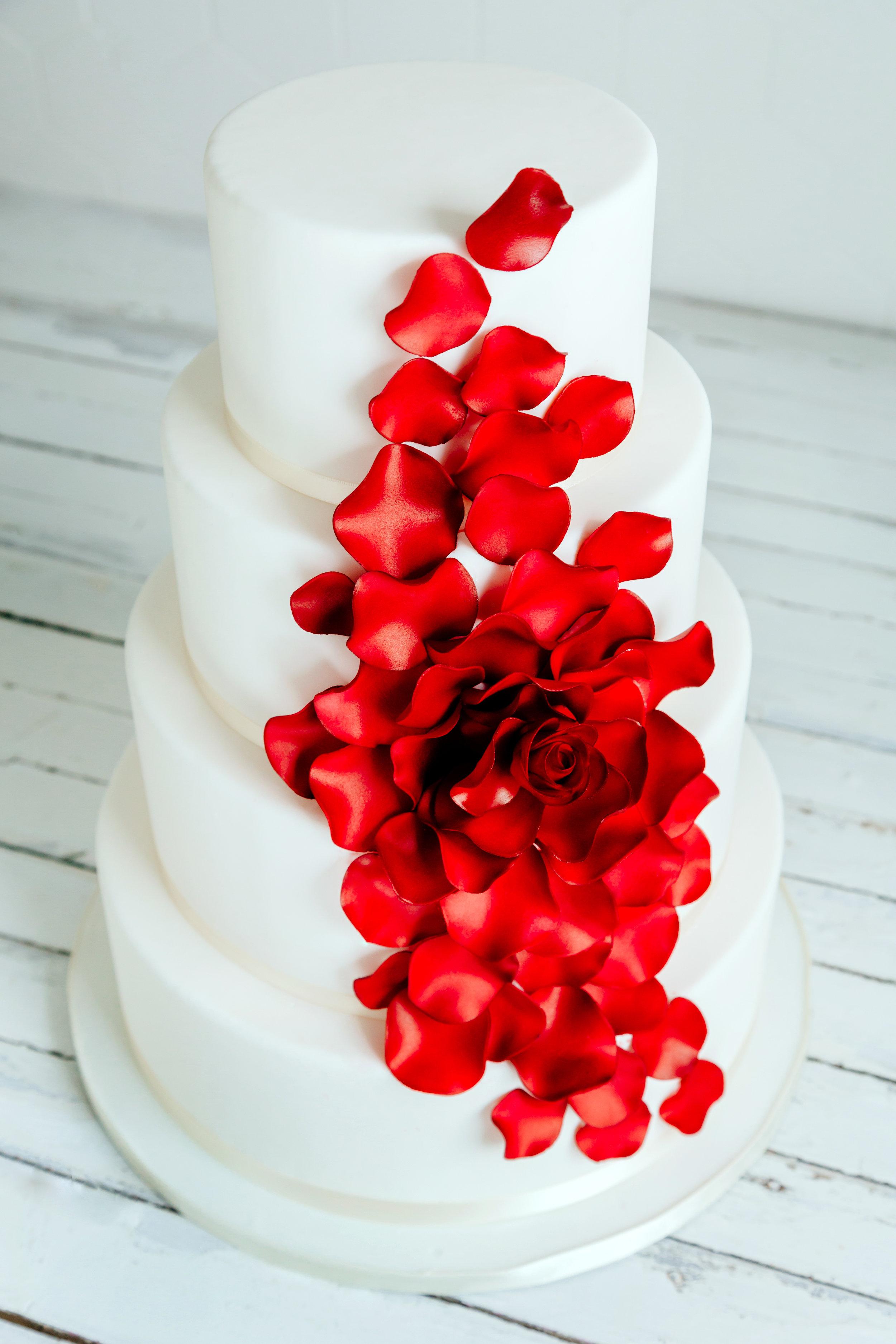 Victor Dries_Tierd Cake_Photo by Rick O_Brien_18.jpg