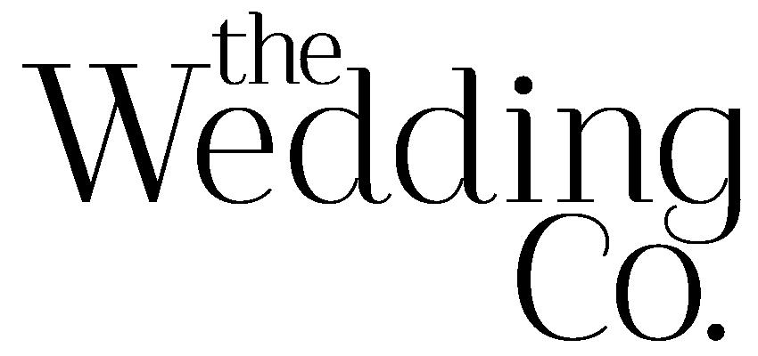 TWC_800 logo_BLACK_72.png