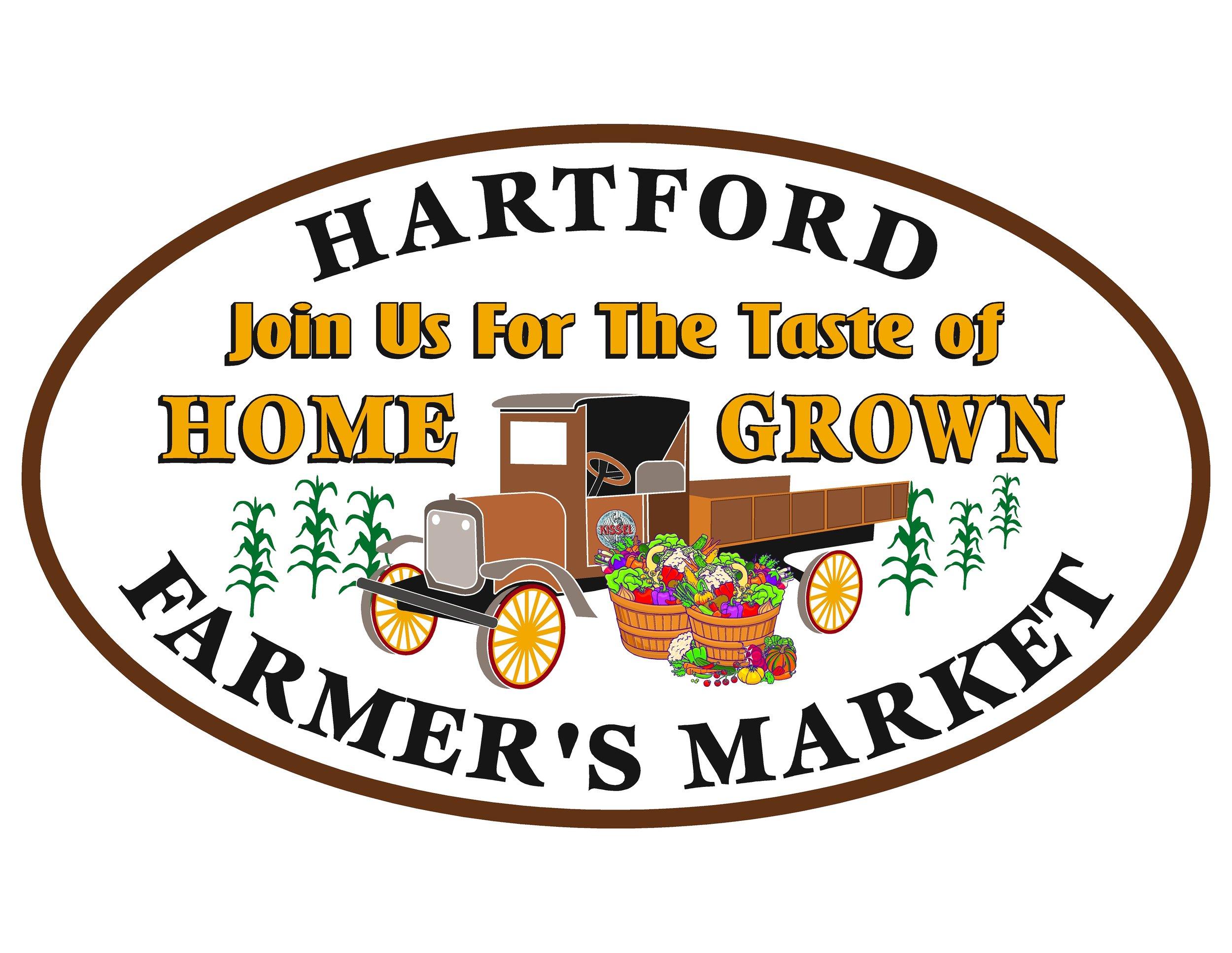 HartfordFarmersMarket-FinalLogo2016.jpg