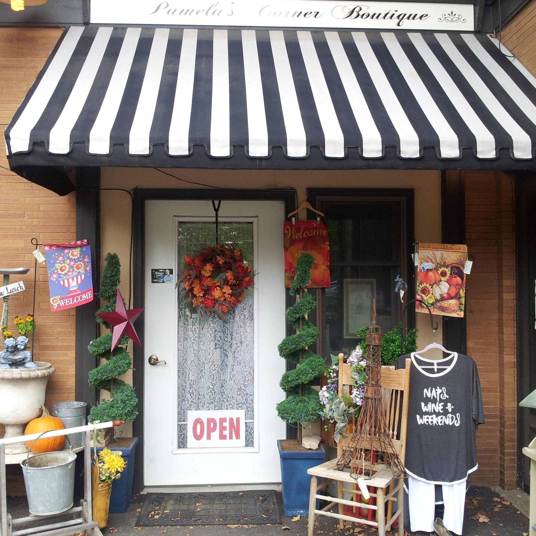 Pamela's Corner Boutique.jpg