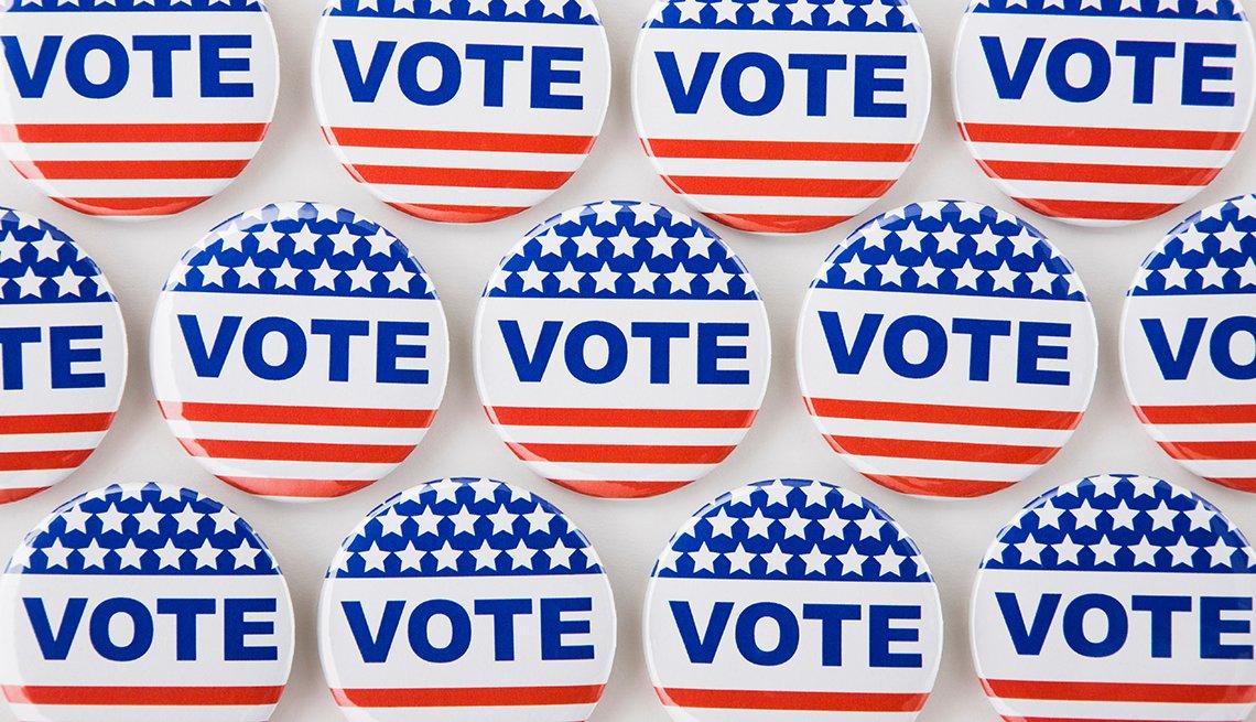 1140-voter-buttons-midterm-elections.imgcache.revd7fde385101994a3309a7bc9dc40e919.web.jpg
