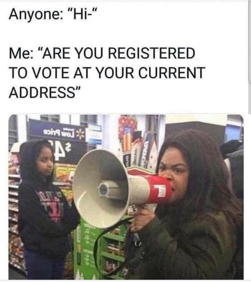 are you registered to vote at your current address.jpg