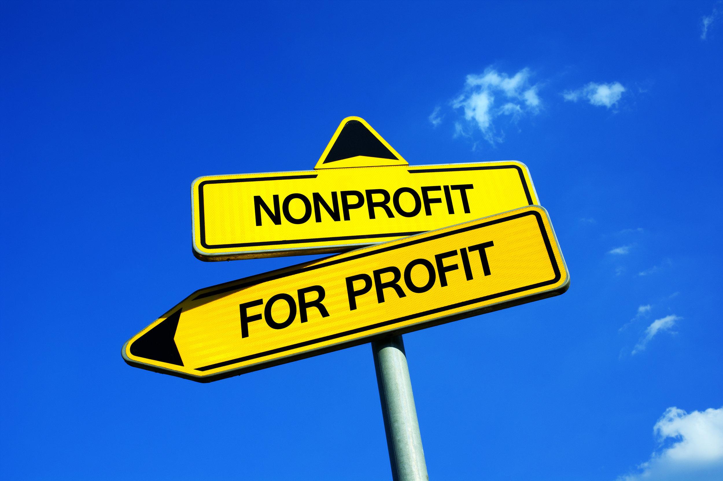 forprofit-nonprofit.jpeg