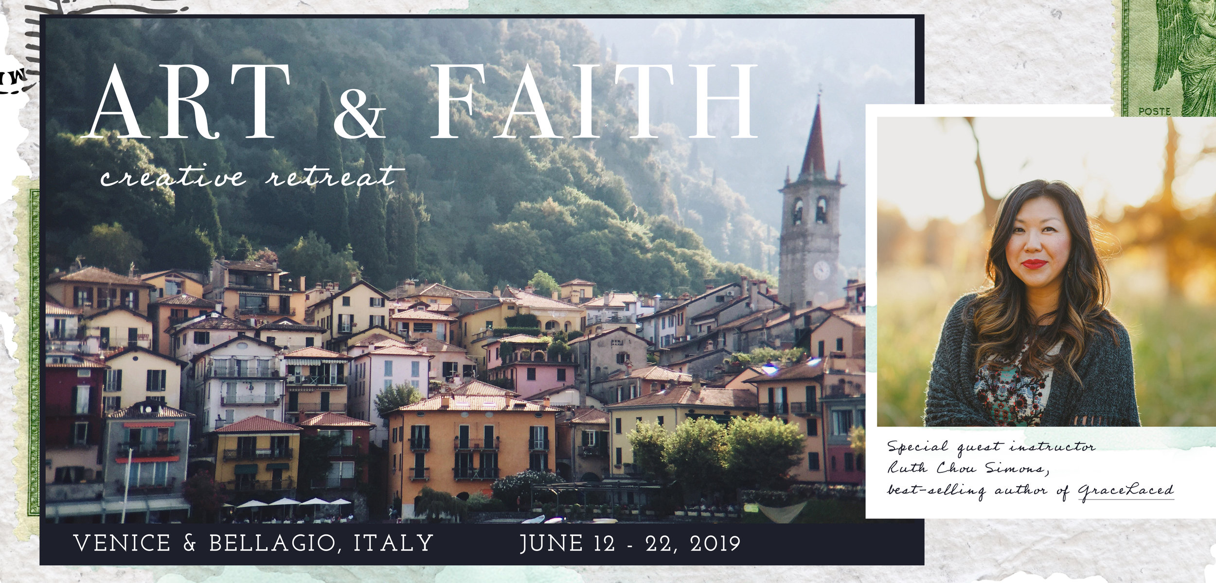 Art-&-Faith-Creative-Retreat-Header.jpg