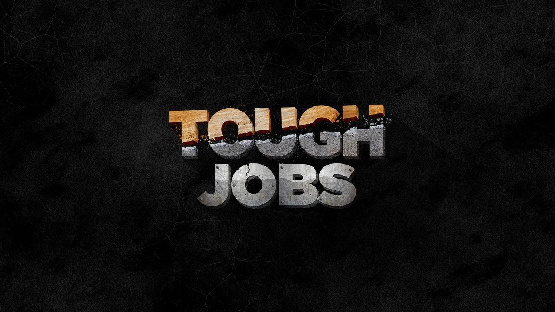 tough-jobs.jpg