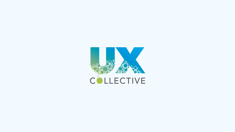 uxcollective.jpg