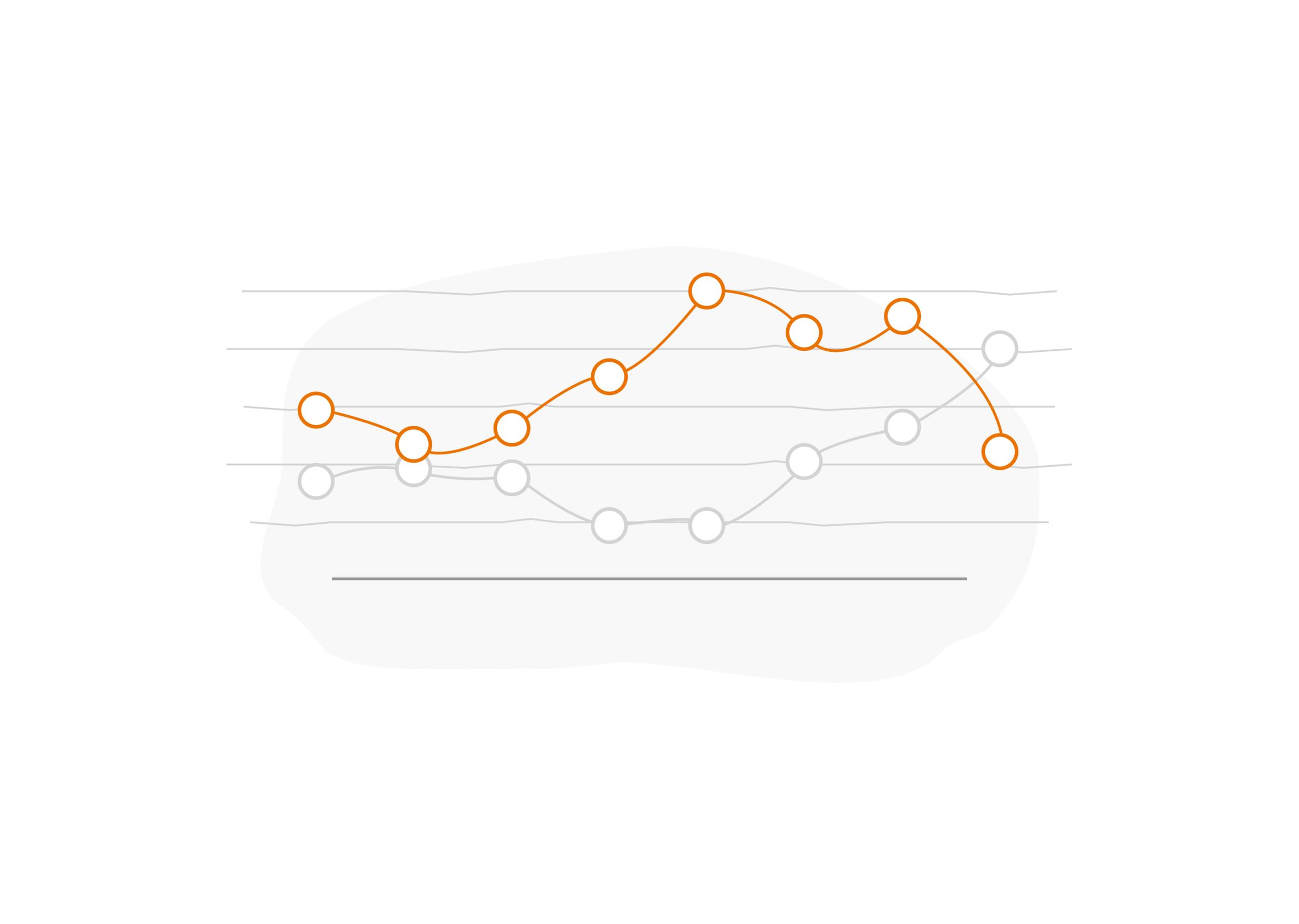Activity-Sales.png