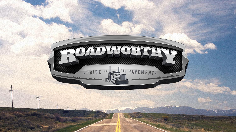 Roadworthy.jpg