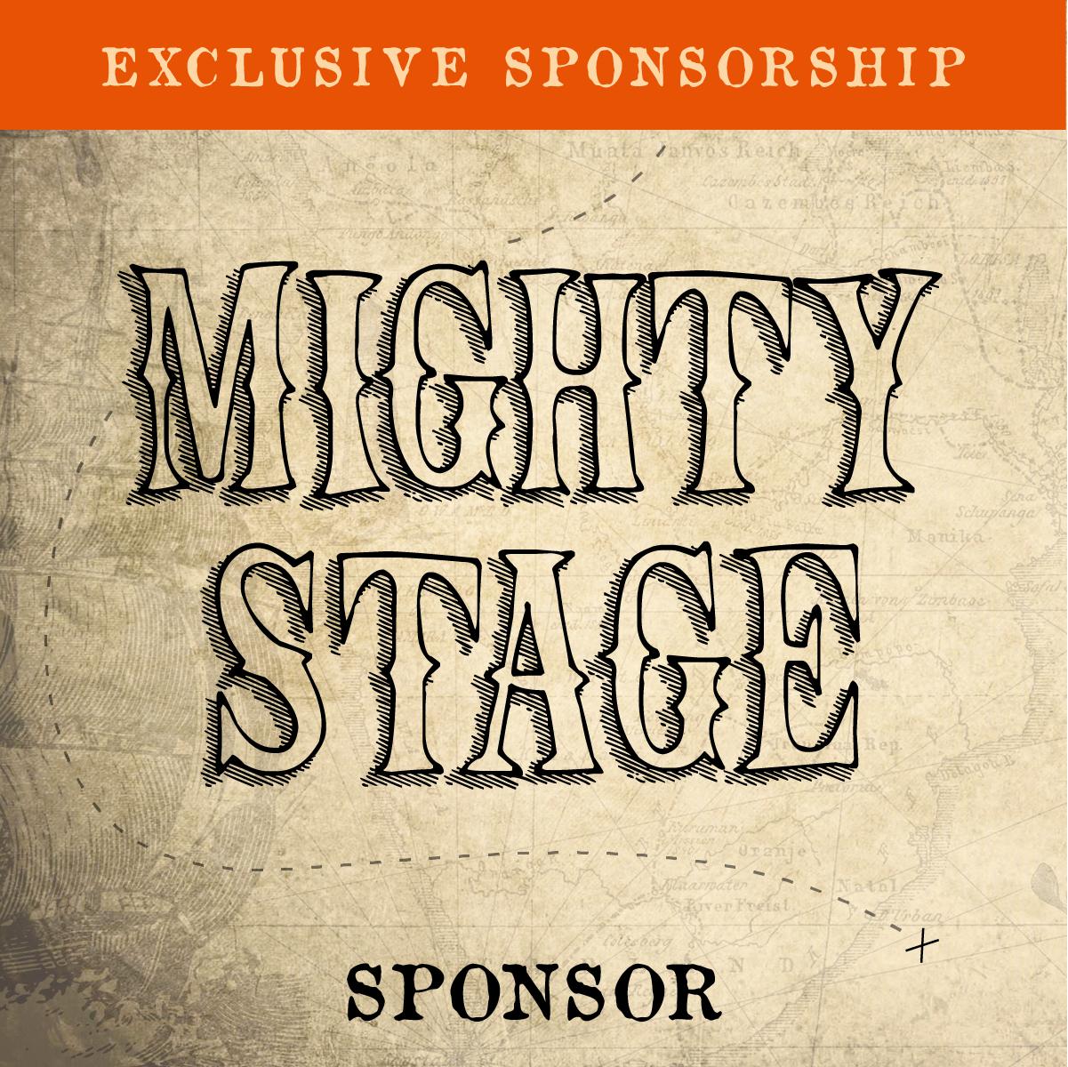 sponsors-05.png