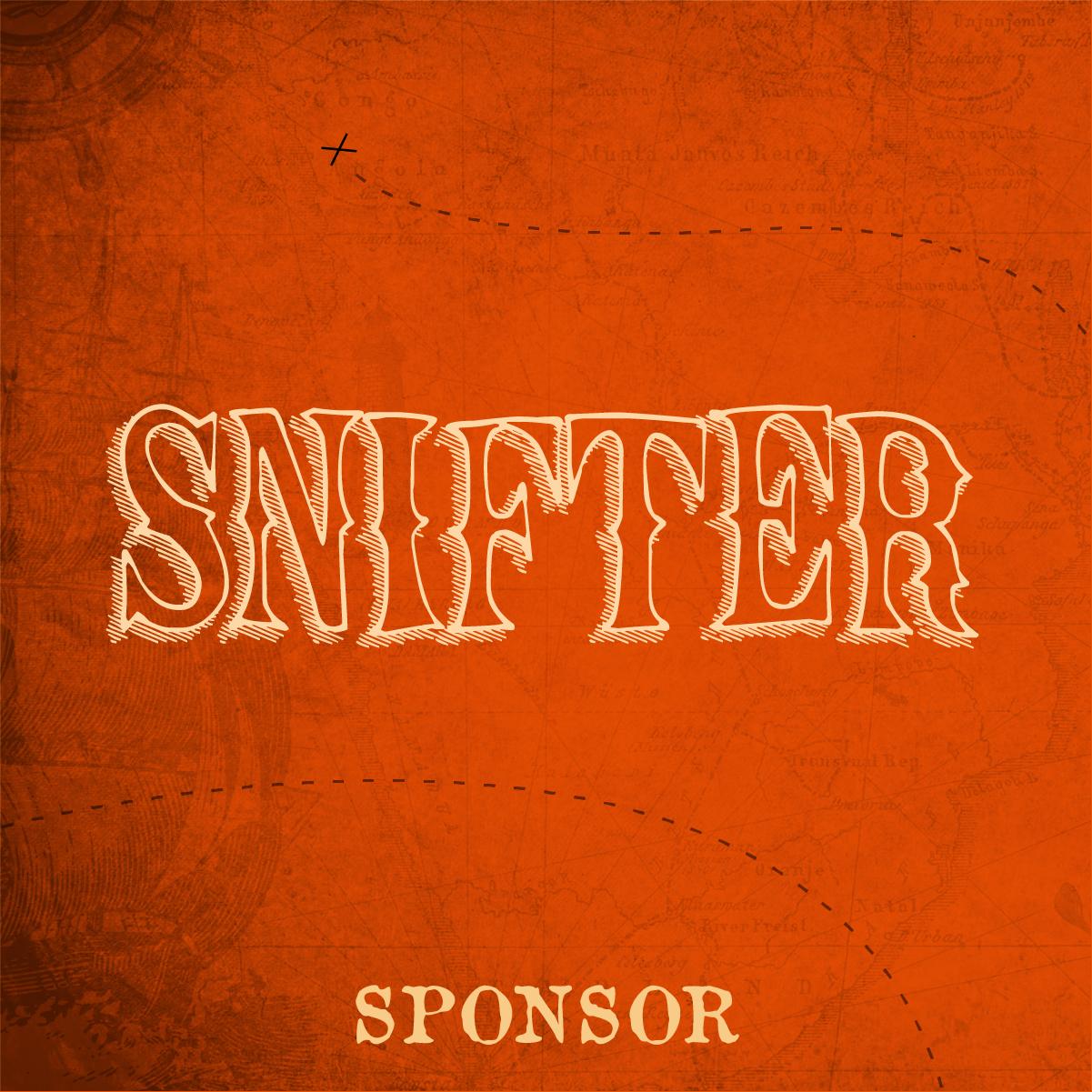sponsors-09.png