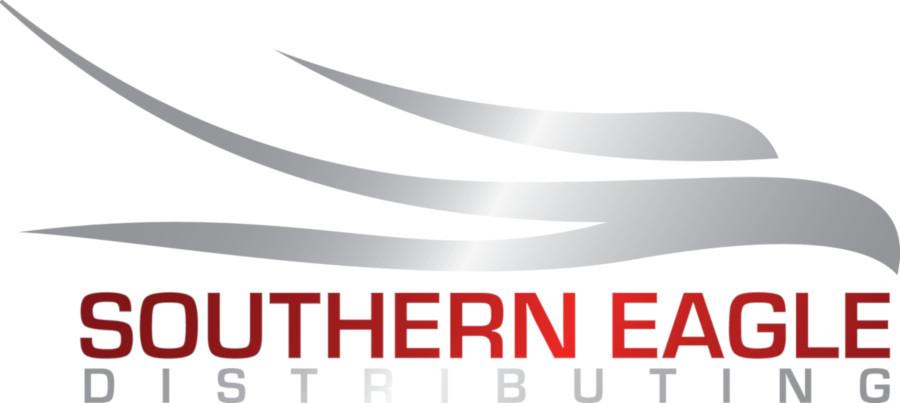 Southern Eagle Logo.jpg